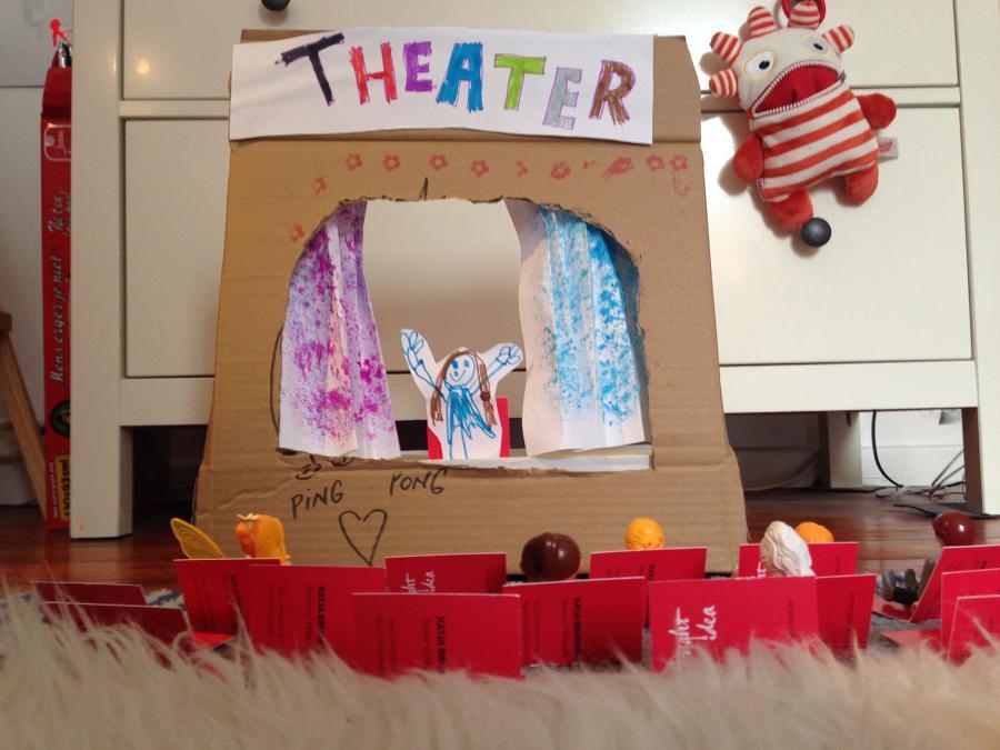bright-idea-theater01