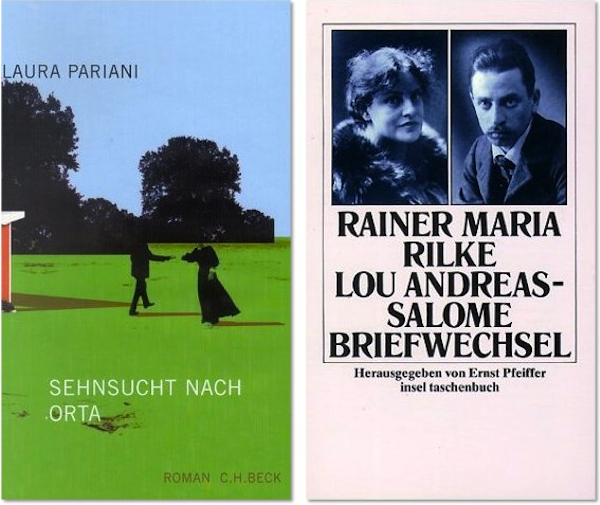 Bright-Idea-Sehnsucht_nach_Orta_Briefwechsel_Rilke_Salome