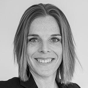 Katja Grolimund