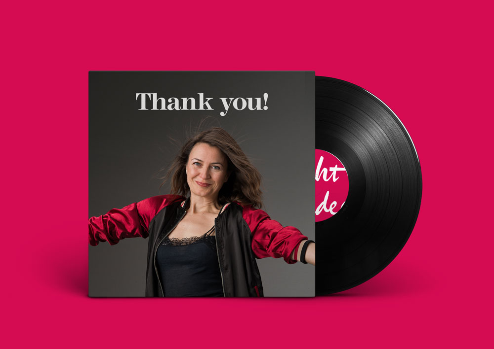 thank-you-katja-pink