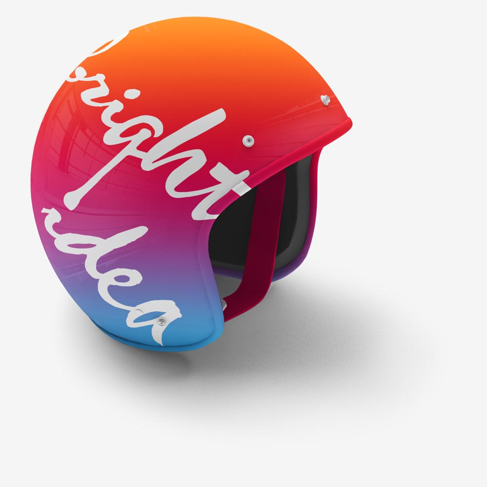 diy-helmet-courses-bright-idea