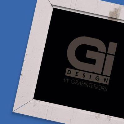 bright-idea-graf-interiors-header-bg