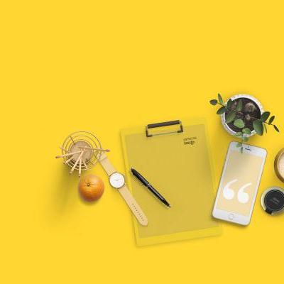 bright-idea-vanessa-laszlo-header-bg